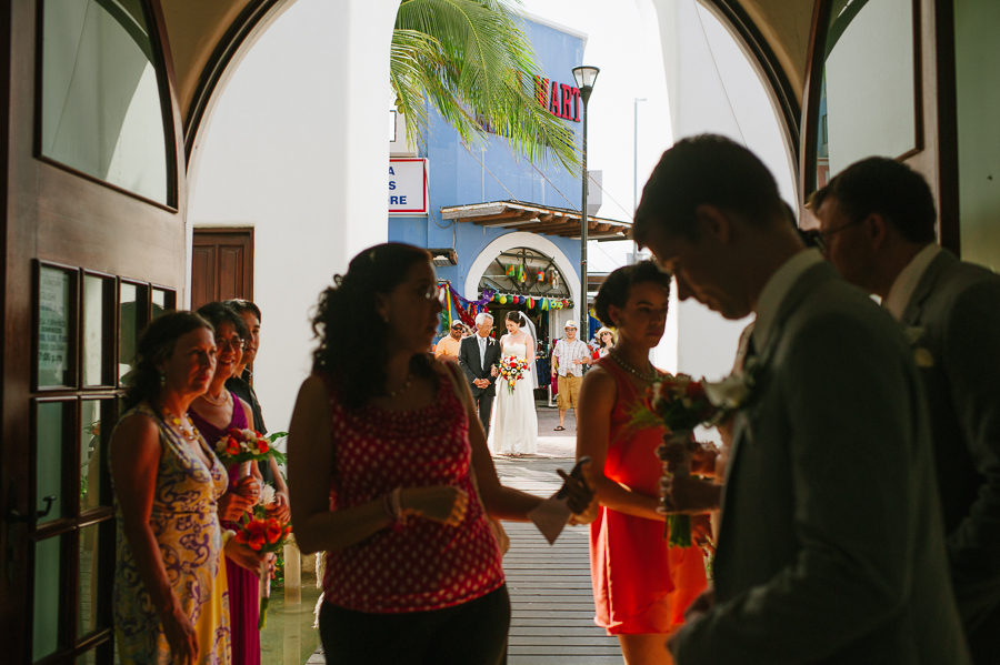 Playa-Del-Carmen-Wedding-Photographer-158