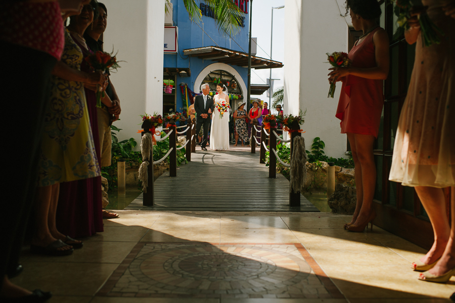 Playa-Del-Carmen-Wedding-Photographer-164