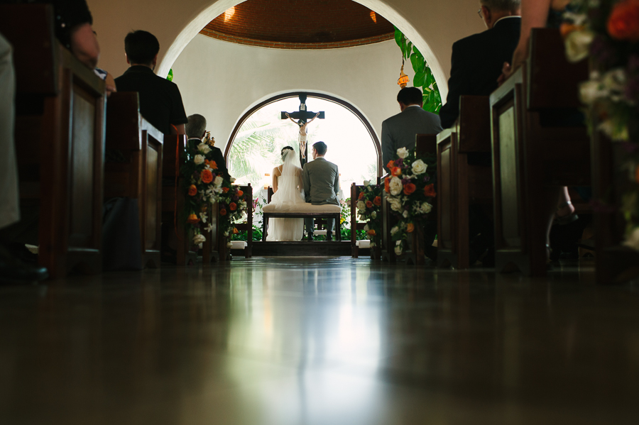 Playa-Del-Carmen-Wedding-Photographer-201