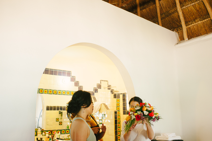 Playa-Del-Carmen-Wedding-Photographer-35