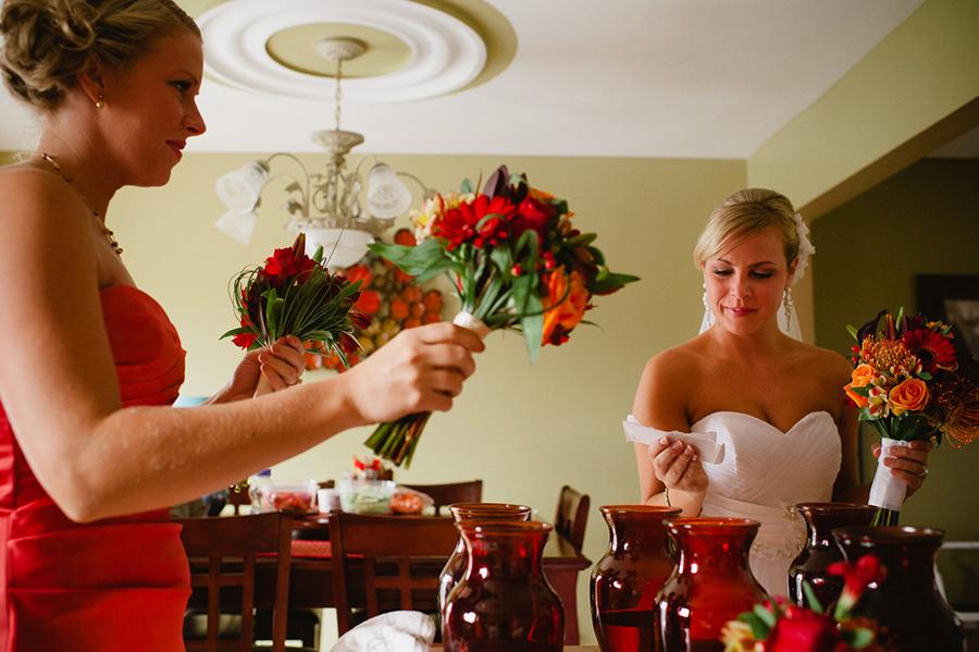 Sudbury-Wedding-Photographer-171