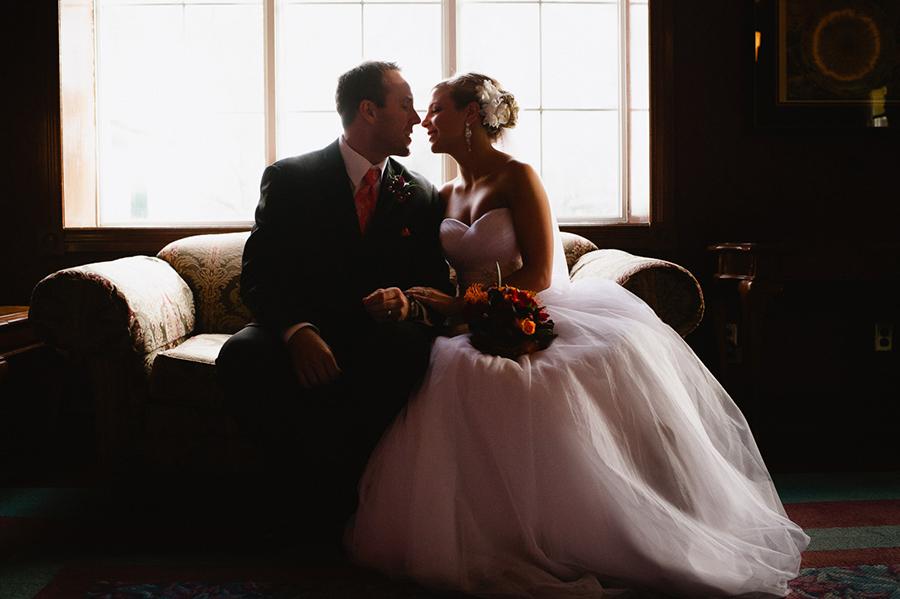 Sudbury-Wedding-Photographer-498