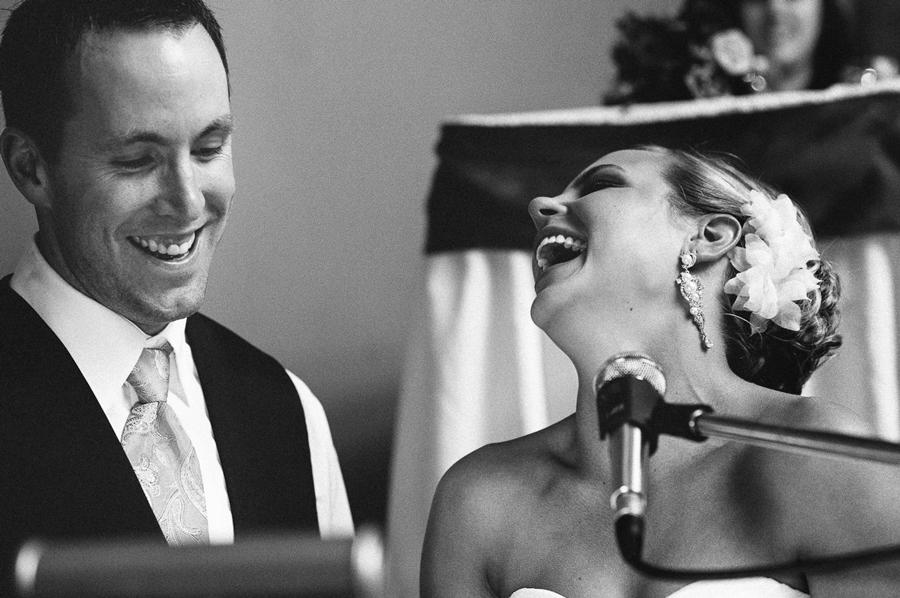 Sudbury-Wedding-Photographer-586