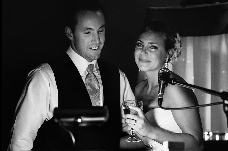 Sudbury-Wedding-Photographer-590