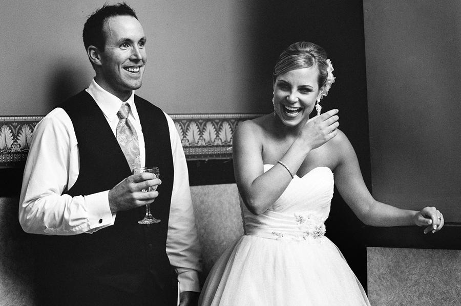 Sudbury-Wedding-Photographer-5962