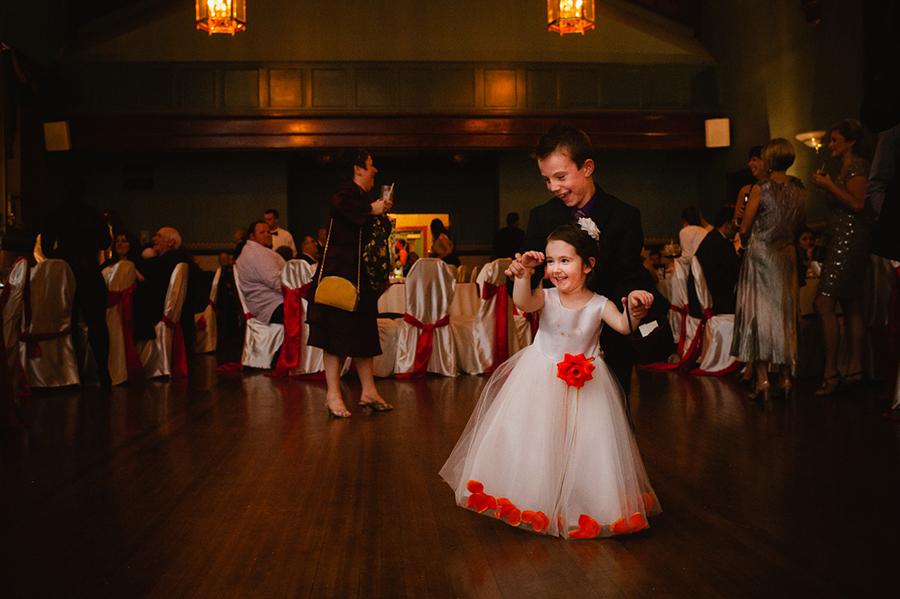 Sudbury-Wedding-Photographer-613