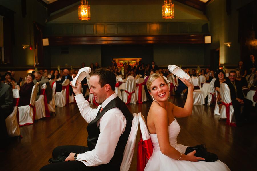 Sudbury-Wedding-Photographer-644