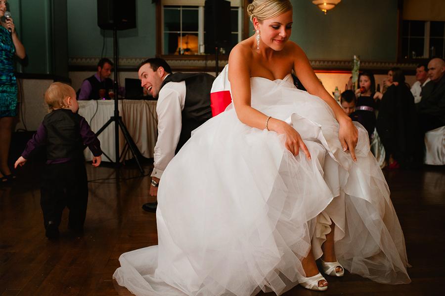 Sudbury-Wedding-Photographer-649
