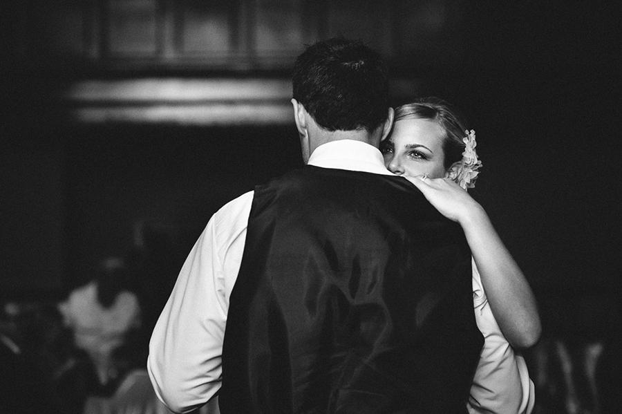 Sudbury-Wedding-Photographer-655