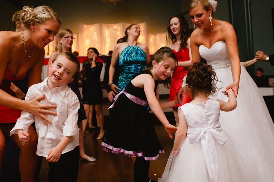 Sudbury-Wedding-Photographer-726