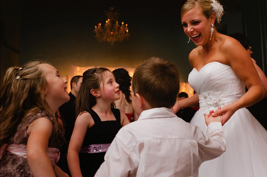 Sudbury-Wedding-Photographer-733