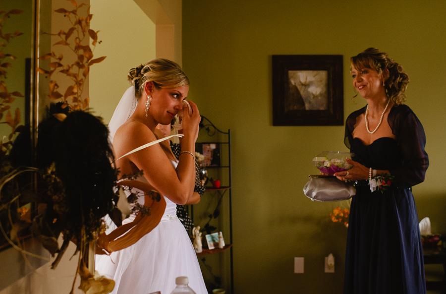 Sudbury-wedding-Photographer-1-24