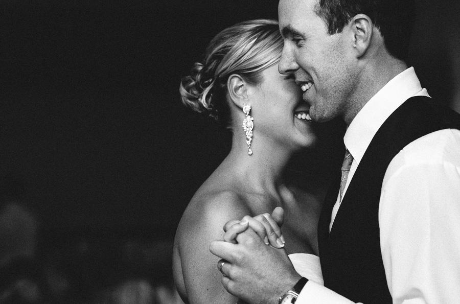 Sudbury-wedding-Photographer-1-54