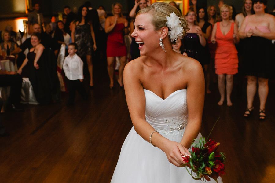 Sudbury-wedding-Photographer-1-55