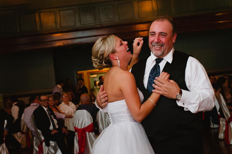 Sudbury-wedding-Photographer-1-58