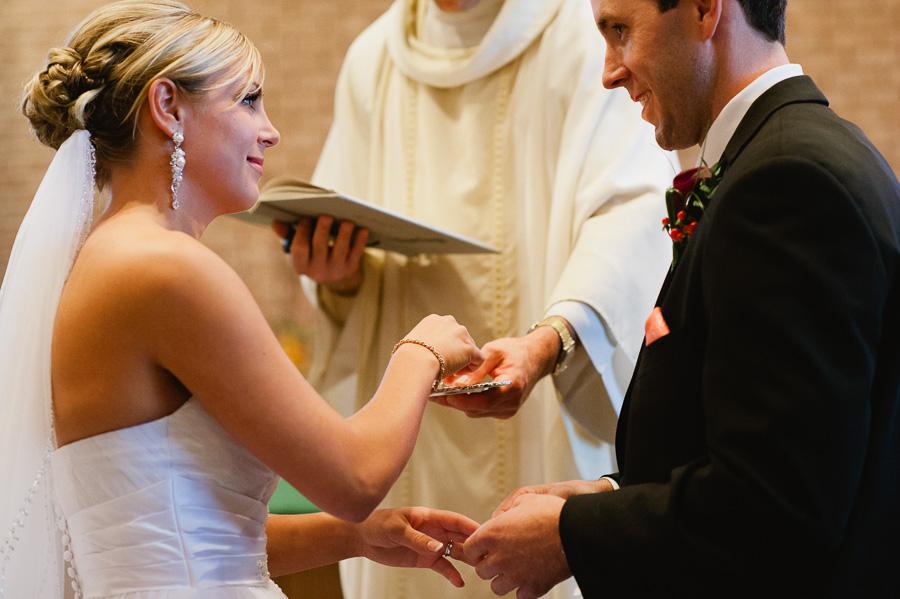 Sudbury-wedding-Photographer-1-66