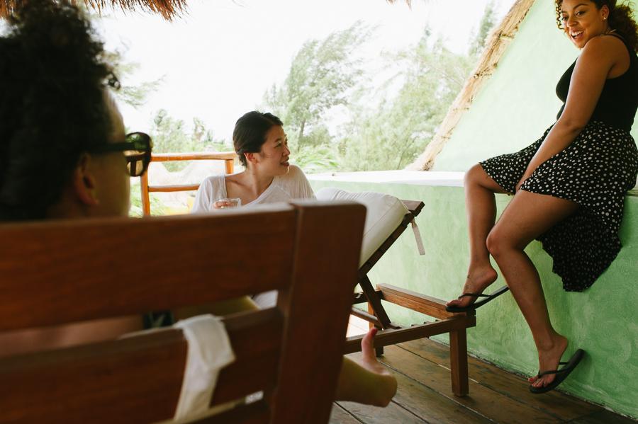Playa-Del-Carmen-Wedding-Photographer-14