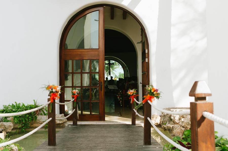 Playa-Del-Carmen-Wedding-Photographer-204