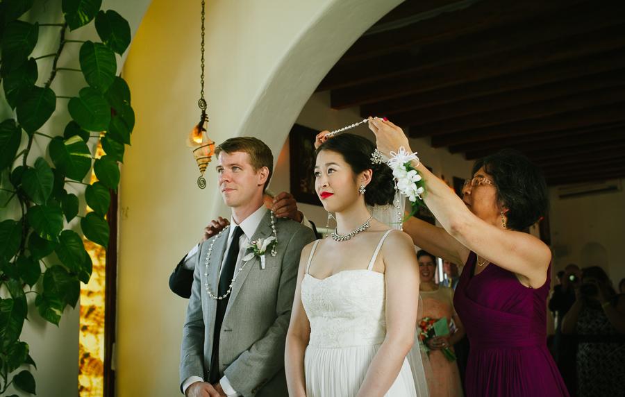Playa-Del-Carmen-Wedding-Photographer-227
