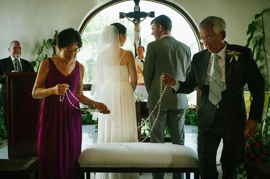 Playa-Del-Carmen-Wedding-Photographer-233