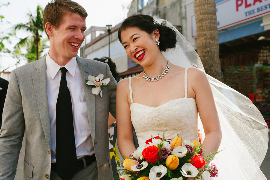Playa-Del-Carmen-Wedding-Photographer-264