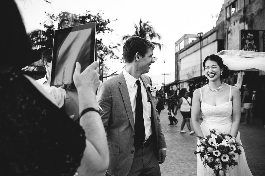 Playa-Del-Carmen-Wedding-Photographer-285