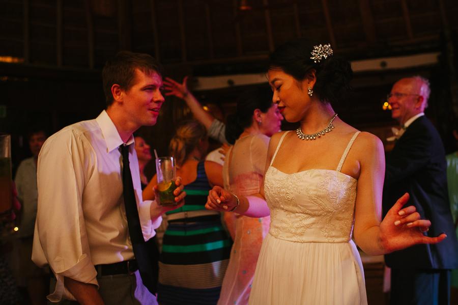 Playa-Del-Carmen-Wedding-Photographer-460