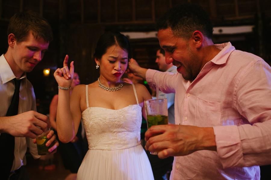 Playa-Del-Carmen-Wedding-Photographer-463