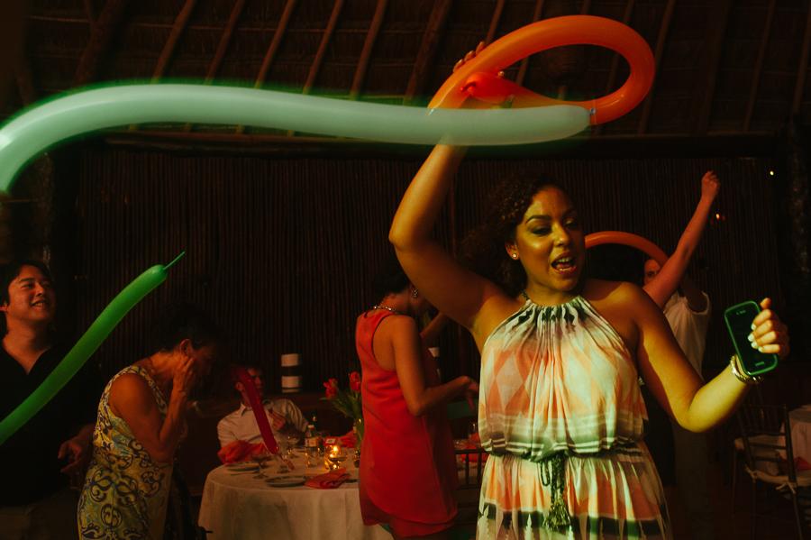 Playa-Del-Carmen-Wedding-Photographer-491