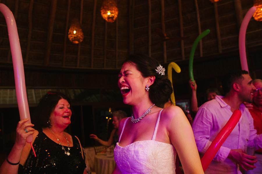 Playa-Del-Carmen-Wedding-Photographer-494