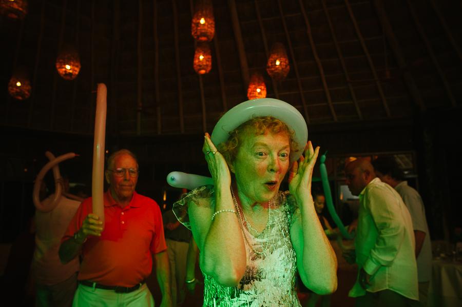Playa-Del-Carmen-Wedding-Photographer-500