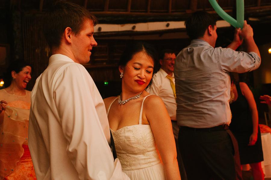 Playa-Del-Carmen-Wedding-Photographer-513