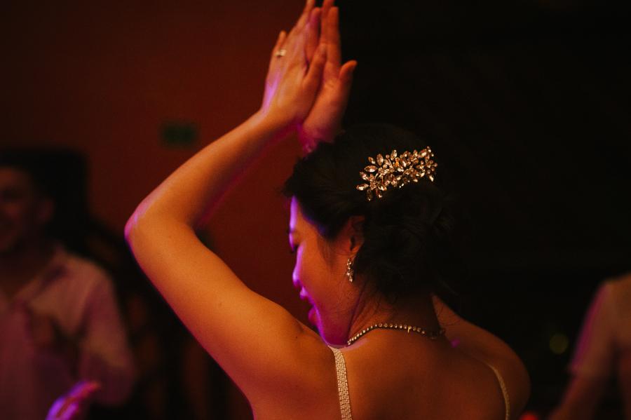 Playa-Del-Carmen-Wedding-Photographer-525