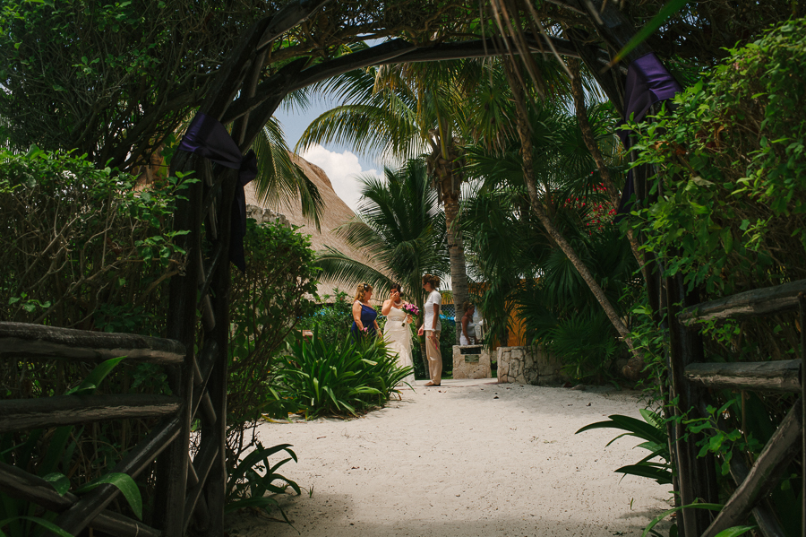 cancun-wedding-photographer-168
