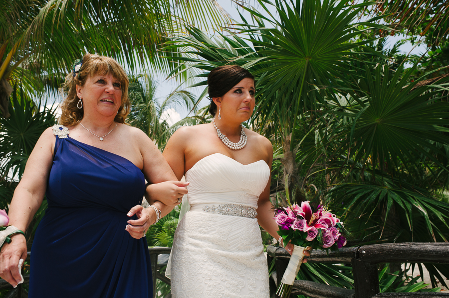 cancun-wedding-photographer-178