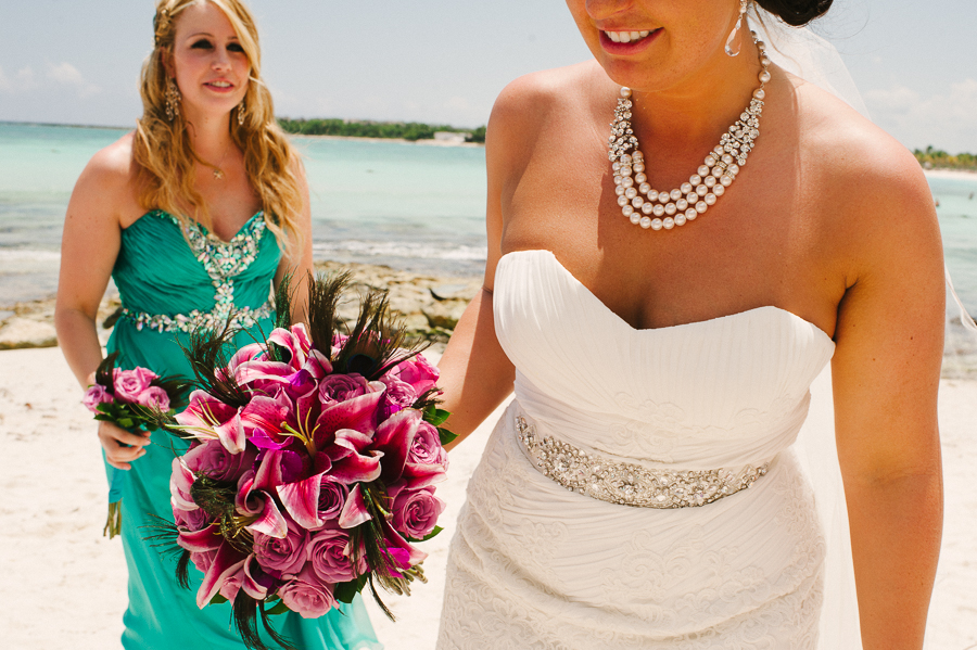cancun-wedding-photographer-254