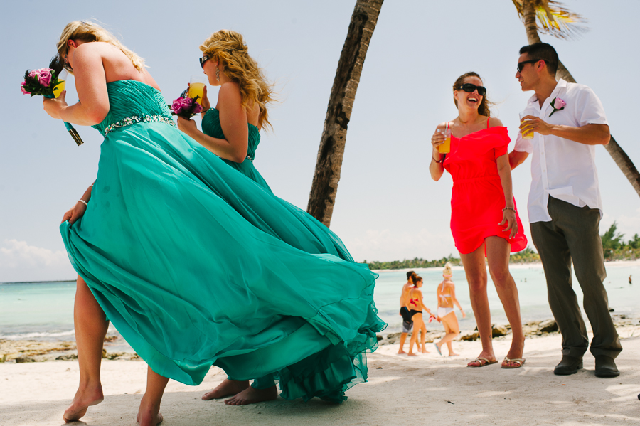 cancun-wedding-photographer-269