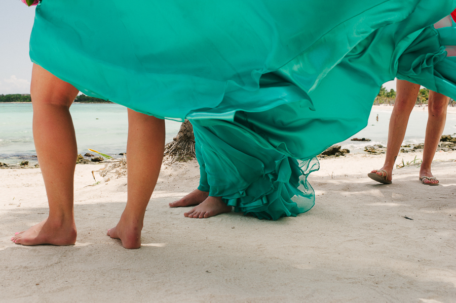 cancun-wedding-photographer-270