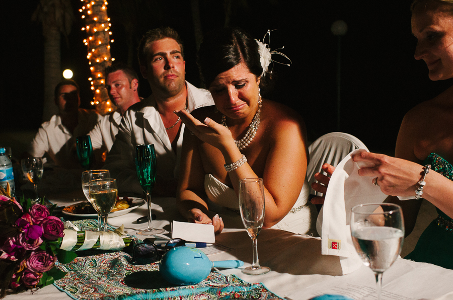 cancun-wedding-photographer-366