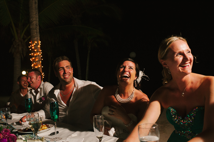 cancun-wedding-photographer-378