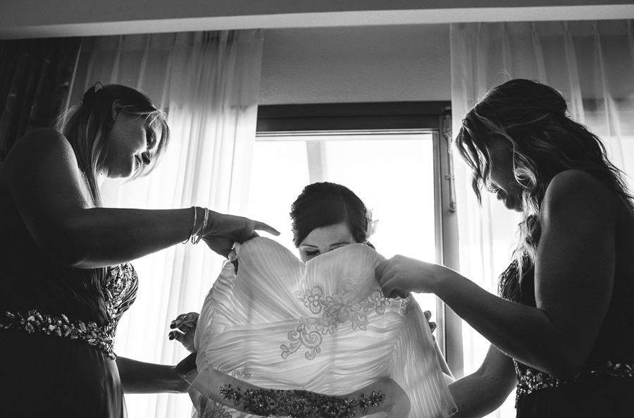 cancun-wedding-photographer-42