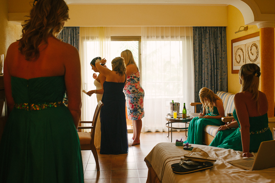 cancun-wedding-photographer-69