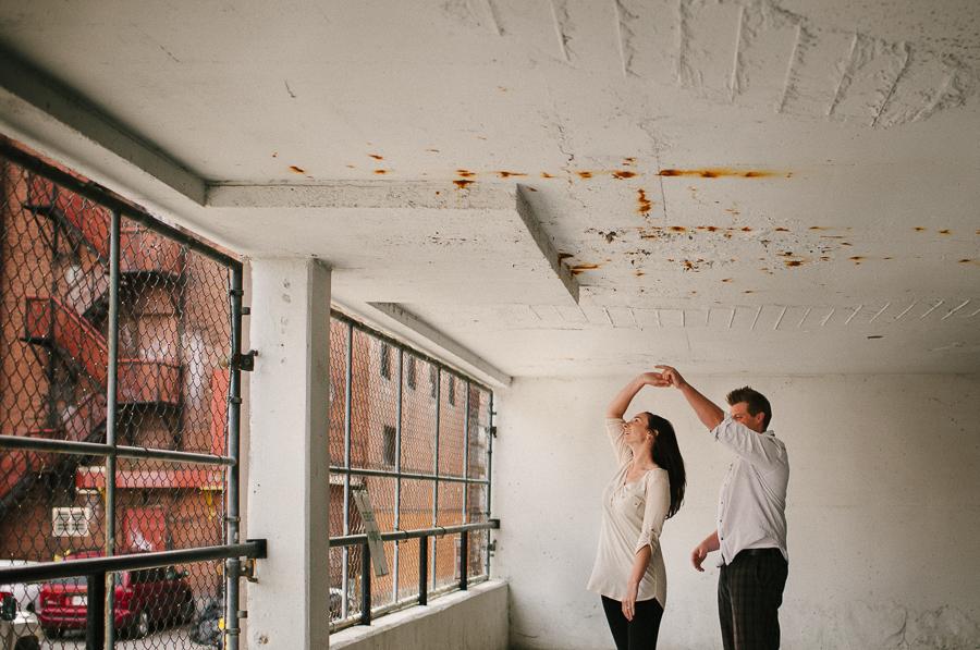 sudbury-engagement-photographer-C+D-1-5