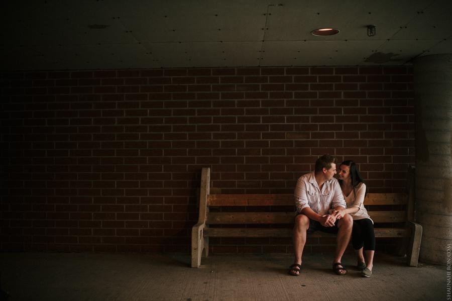 sudbury-engagement-photographer-C+D-50