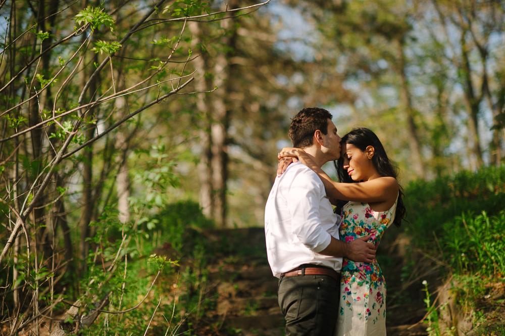 high park toronto wedding photographer